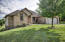 5080 East Copper Ridge Street, Springfield, MO 65809