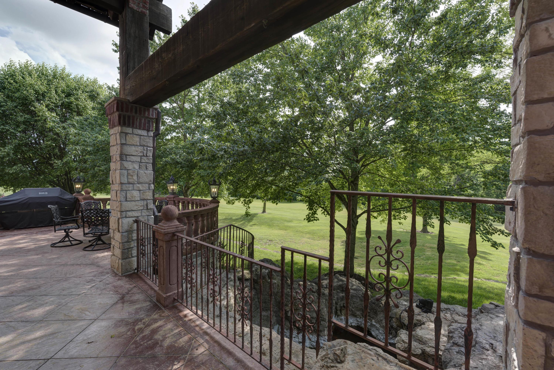 6053 Natural Falls Drive Ozark, MO 65721