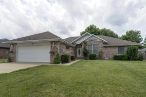 507 Willowdale Court