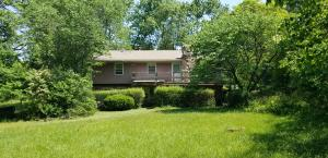 469 County Road 1280
