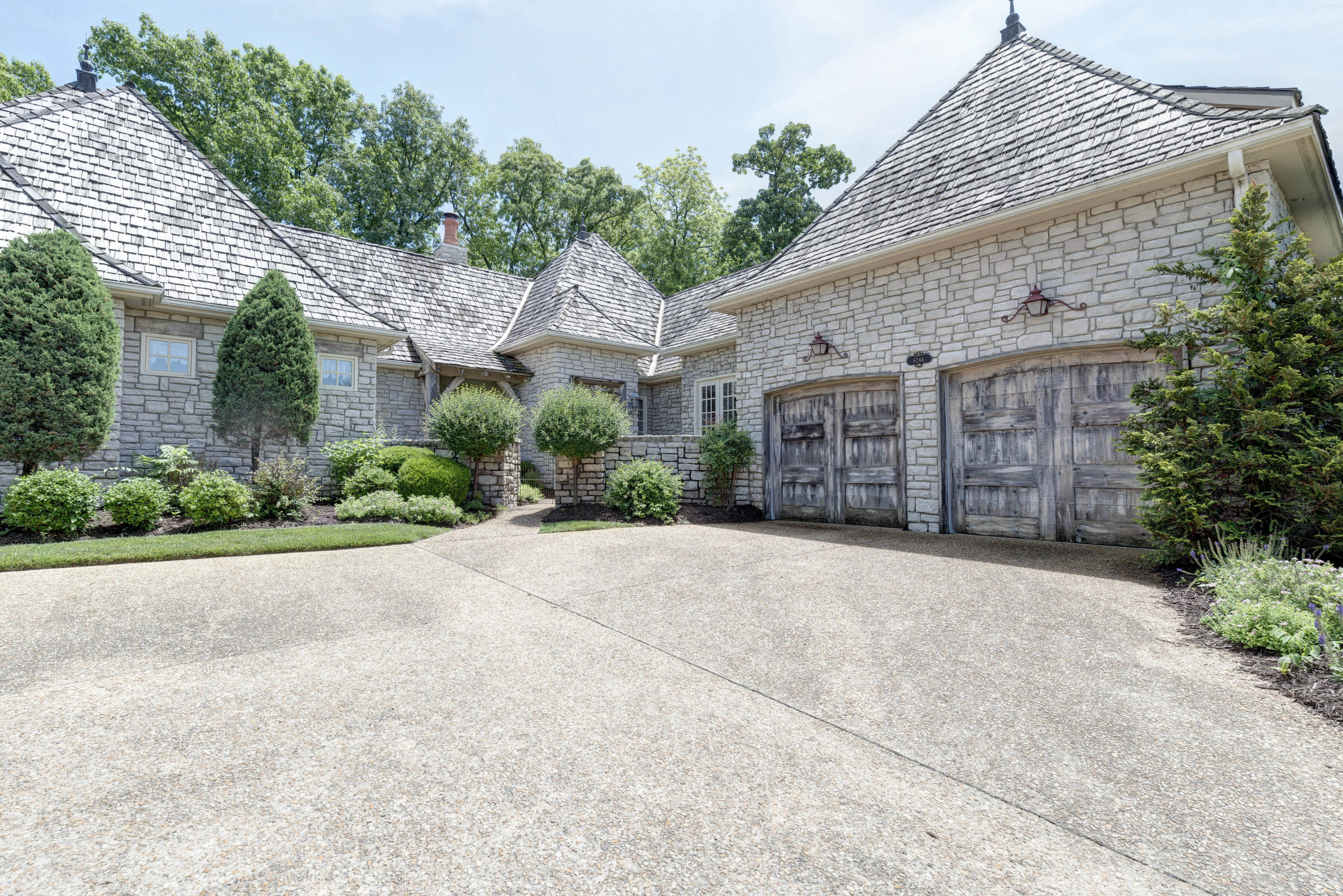 6244 Creeksedge Drive Ozark, MO 65721
