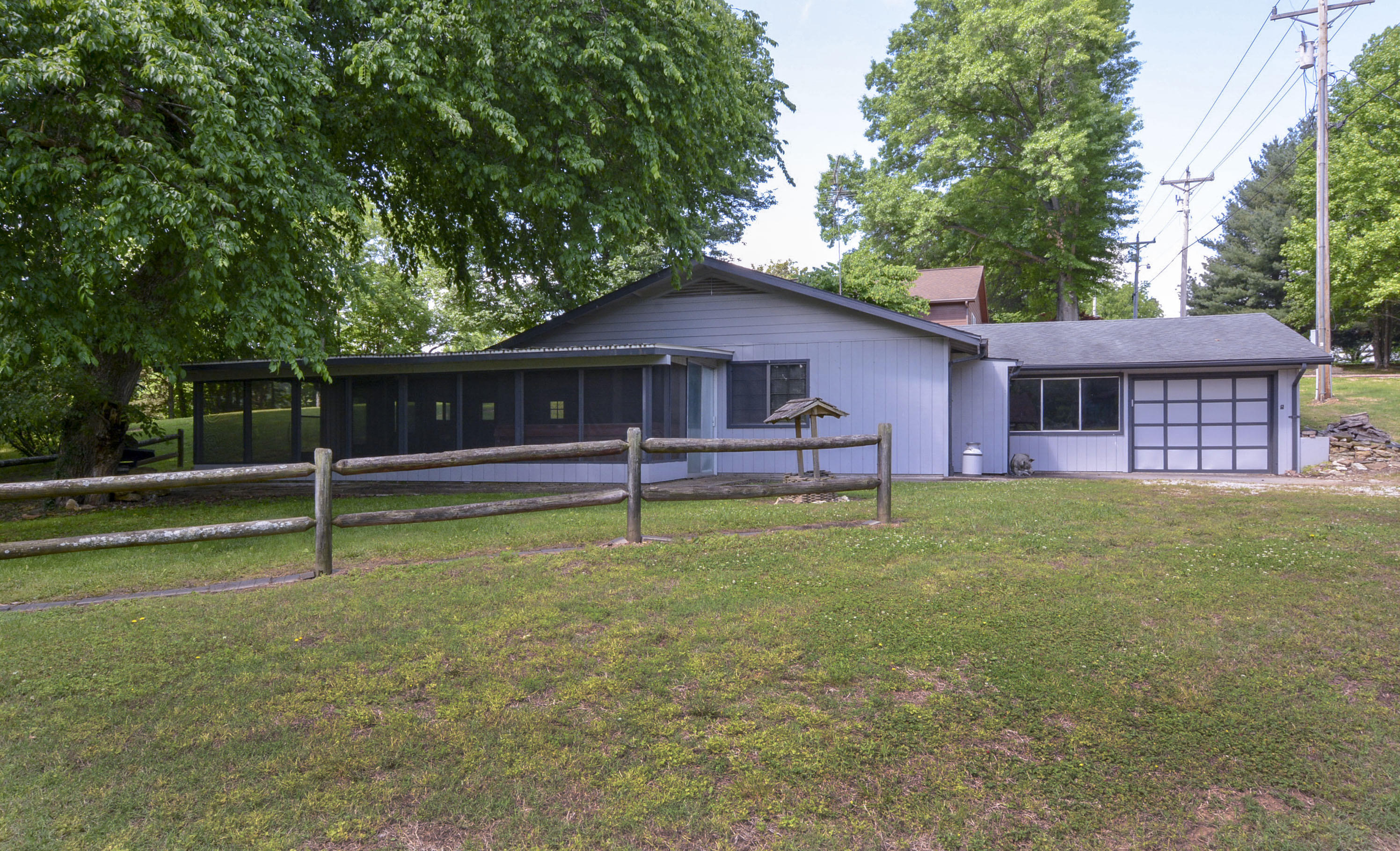 16 The Homestead Place Cape Fair, MO 65624