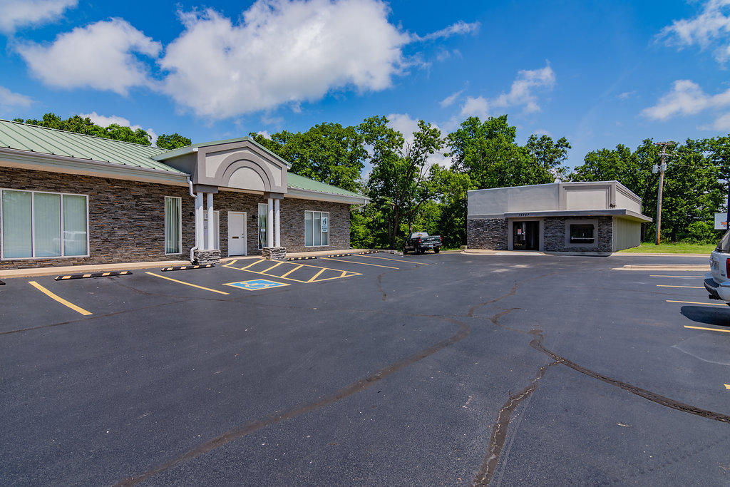 15765 State Hwy 13 Branson West, MO 65737