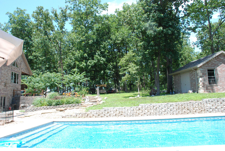 295 Estate Drive Sparta, MO 65753