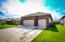 675 Galileo Drive, Nixa, MO 65714