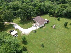 4439 South 170th Road