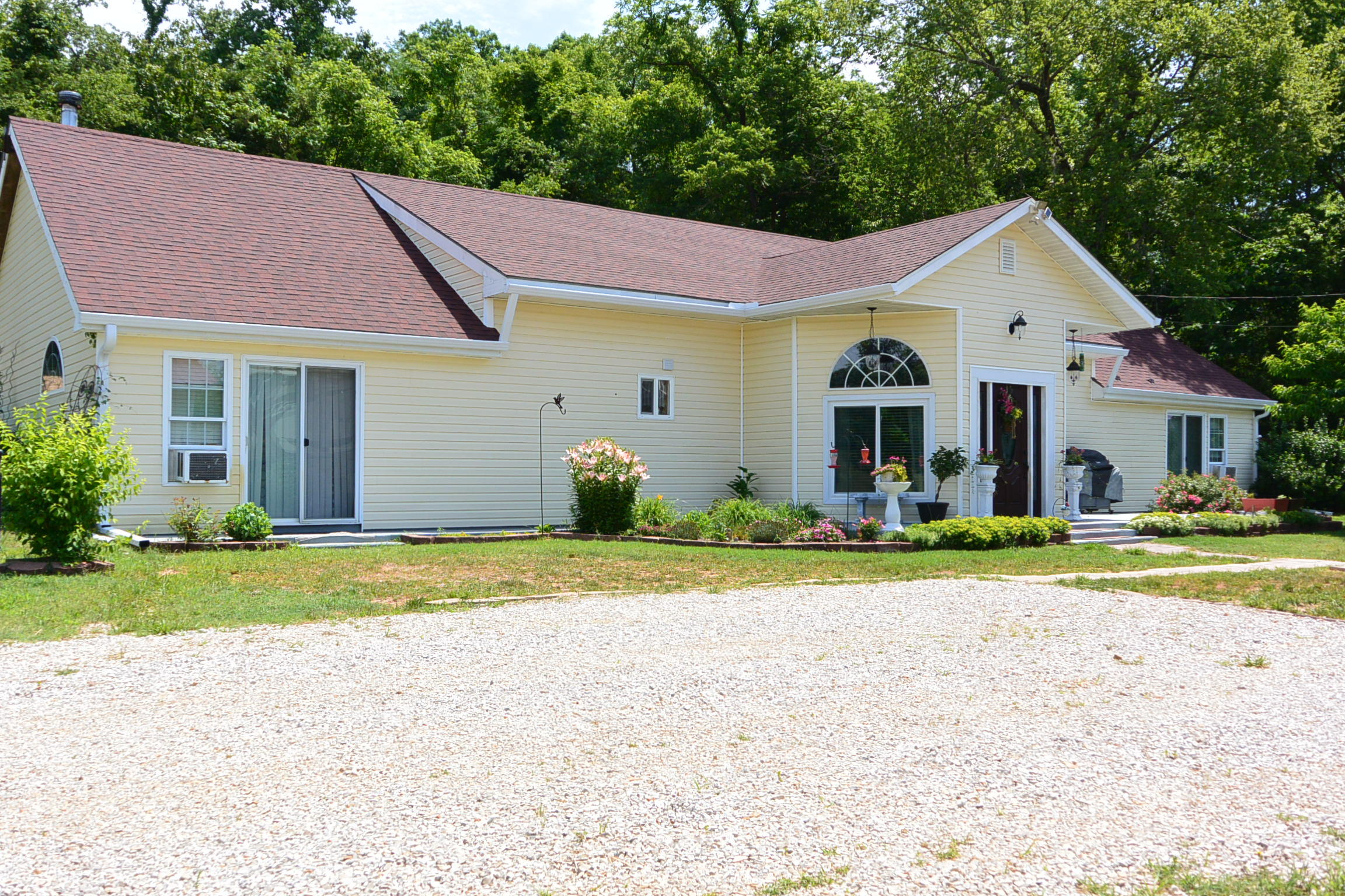 23420 Us Highway 160 Kissee Mills, MO 65680