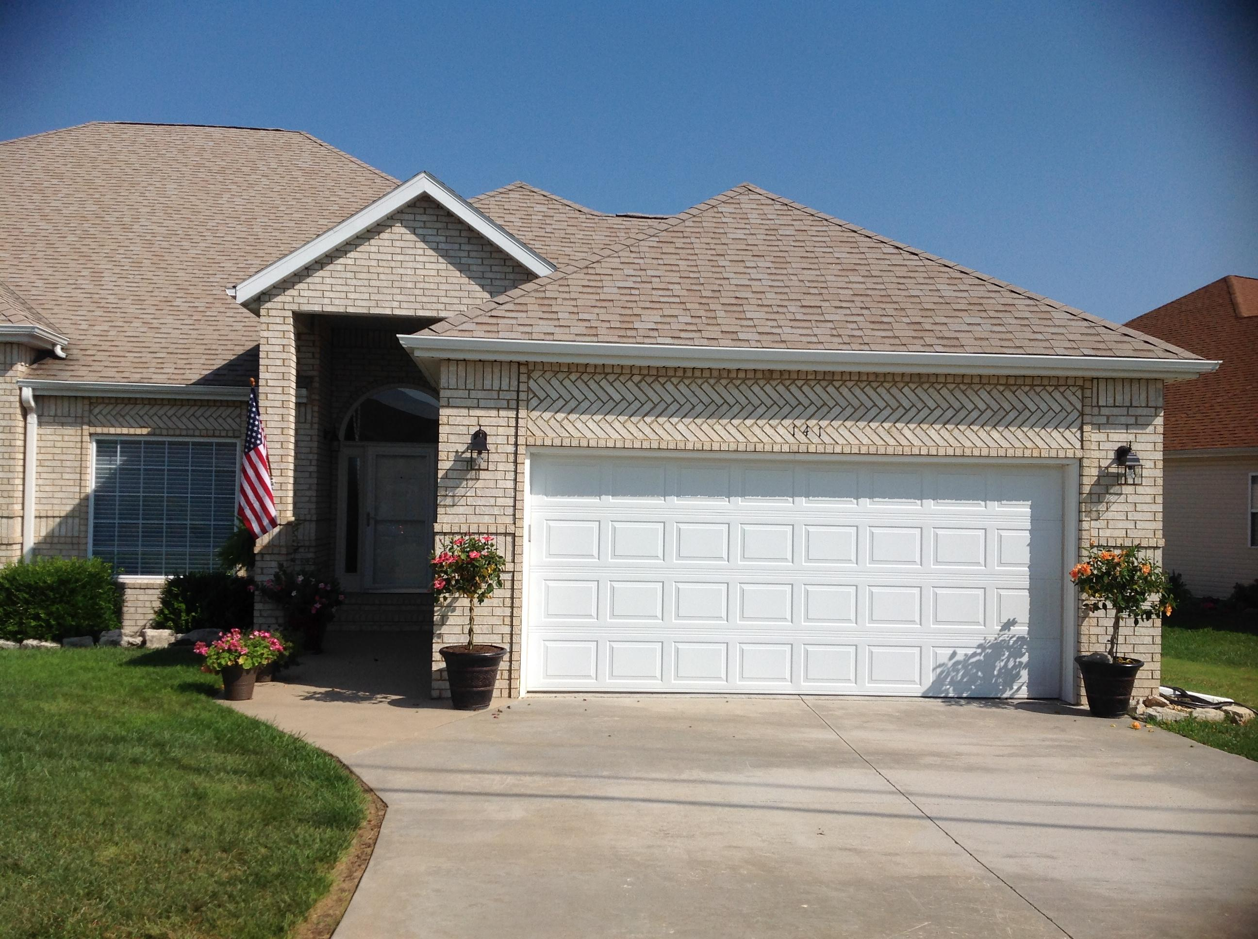 141 Sterling Way Hollister, MO 65672
