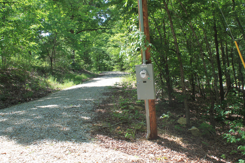 Tbd Us Highway 160 Walnut Shade, MO 65771