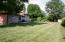 3254 South Bellhurst Court, Springfield, MO 65804
