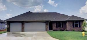 5551 West Beech Street, Lot 1, Springfield, MO 65802
