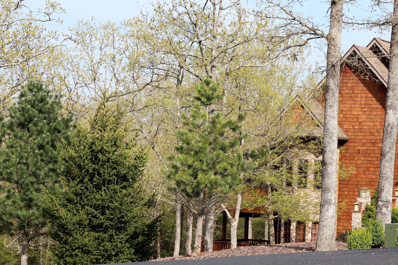 280 Saddlebrooke Drive Saddlebrooke, MO 65630