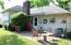 2156 East Swallow Street, Springfield, MO 65804
