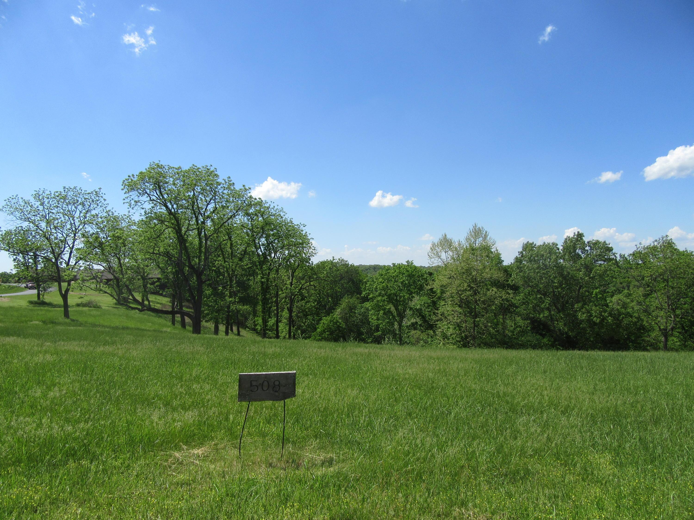 Lot 508 Forest View, Saddlebrooke, Missouri 65630