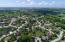 Leabrooke Estates