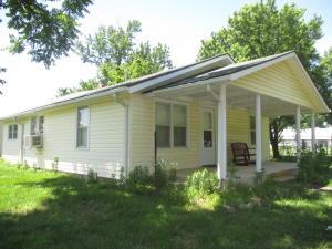 8089 County Road 5150, Dora, MO 65637