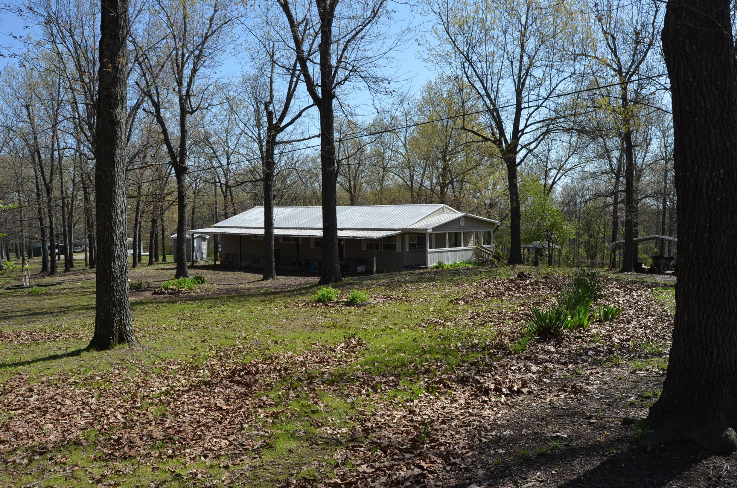 154 Cr 813A Gainesville, MO 65655