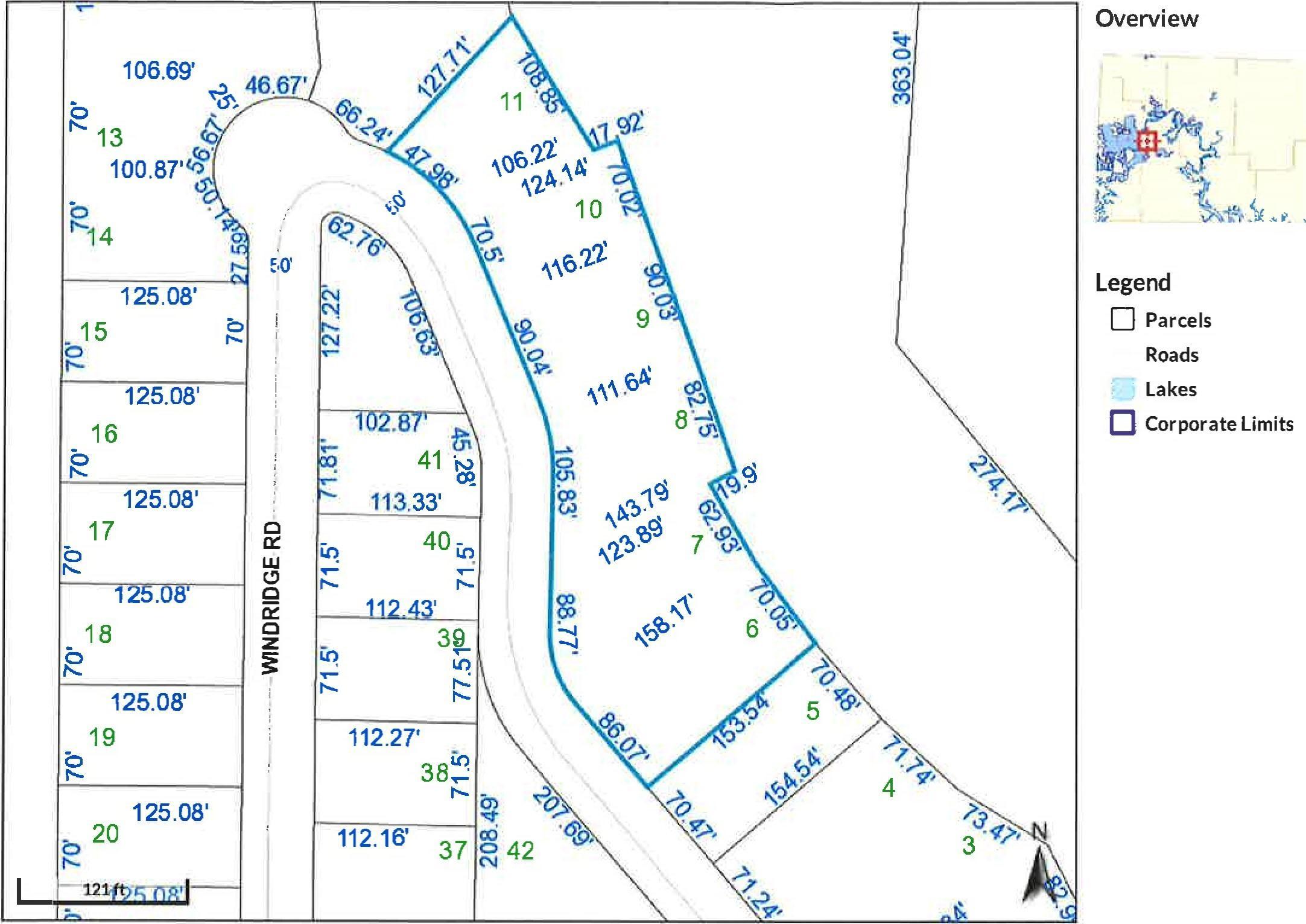 291 Windridge Road Branson, MO 65616