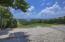 229 Grand Pointe, Branson, MO 65616