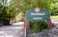416 Cave Lane, Branson, MO 65616