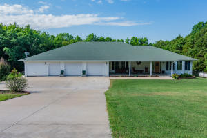 630 Shary View Road, Branson, MO 65616