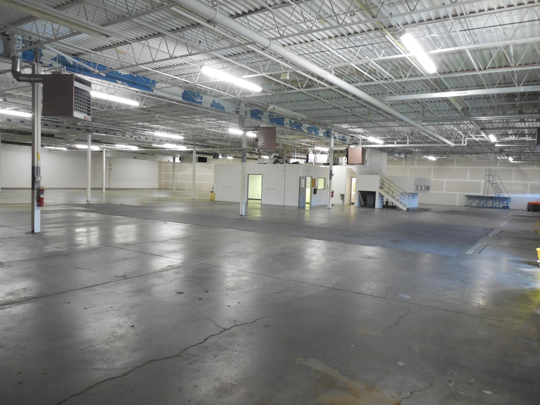 1600 West Jackson Street Ozark, MO 65721