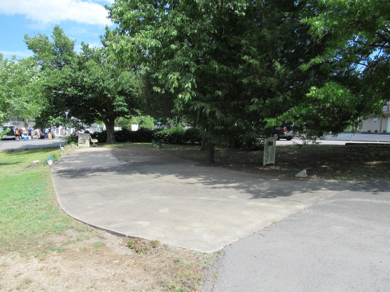 315 Fall Creek Drive Branson, MO 65616