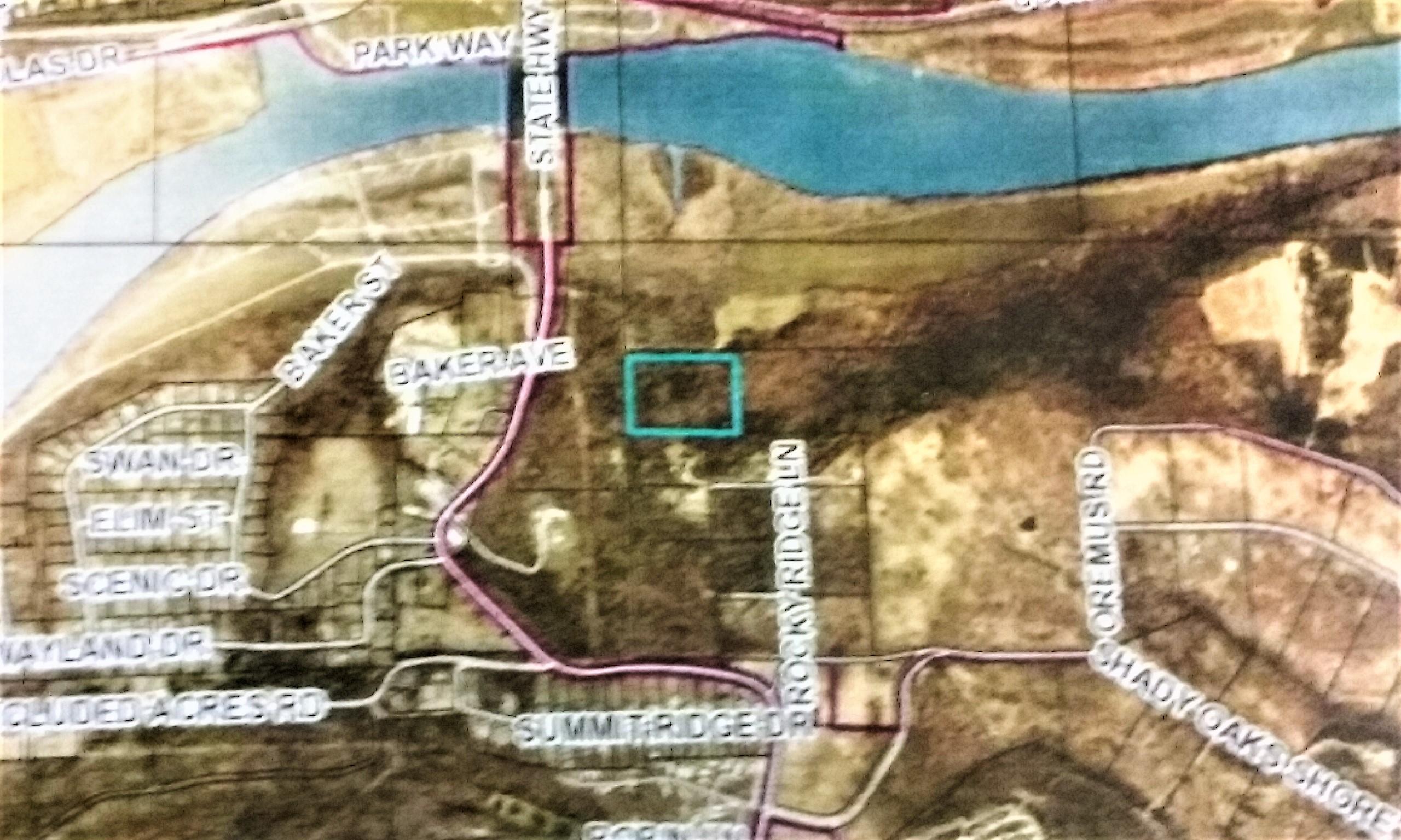 Tbd Rocky Knolls Estates 15 & 16 Forsyth, MO 65653