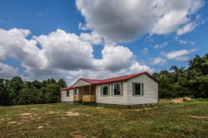1352 County Road 114