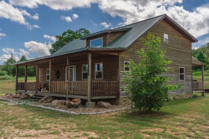 6577 County Road 5130