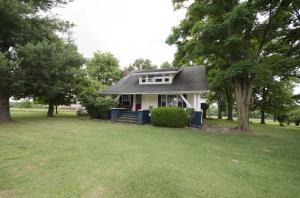 9838 West Farm Road 156