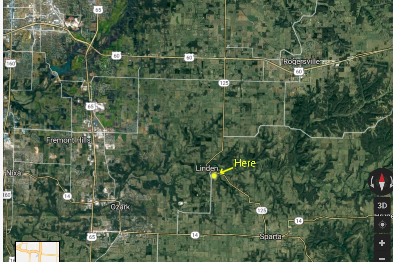 4192 State Hwy Jj Sparta, MO 65753