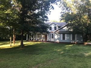 1161 Indian Grove Lane, Rogersville, MO 65742
