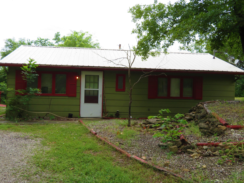 1924 Frisco Hills Road Kissee Mills, MO 65680