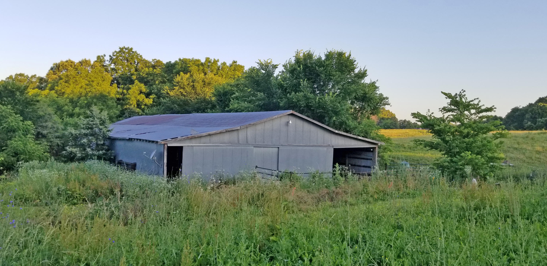 Reed Road Sparta, MO 65753