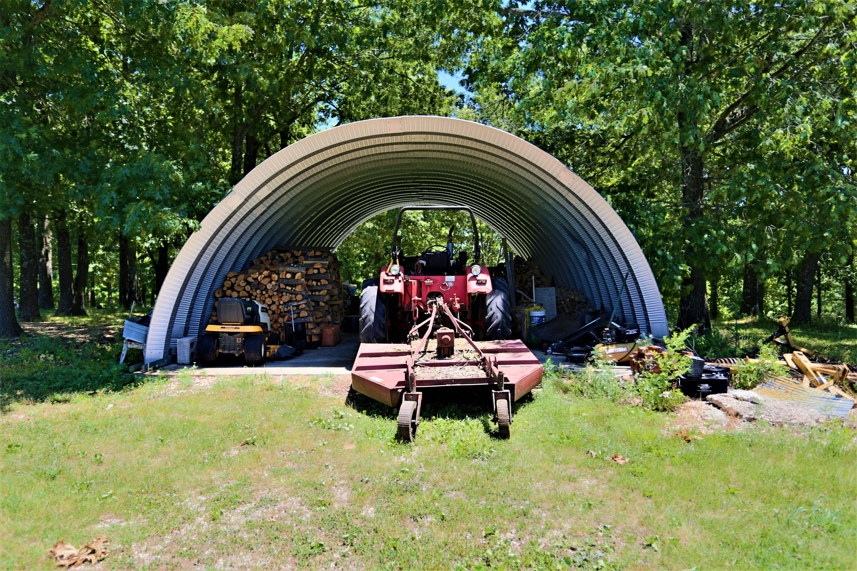1597 Flat Creek Road Cape Fair, MO 65624