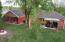 12046 West Farm Rd 28, Walnut Grove, MO 65770
