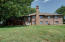 4371 South State Hwy J, Rogersville, MO 65742