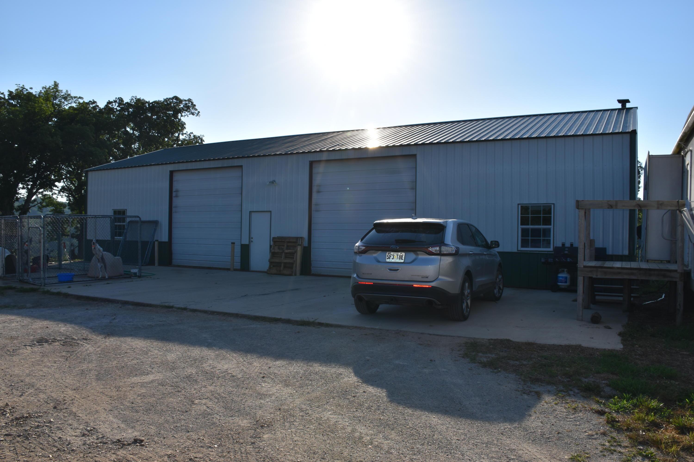 27256 Farm Road 2125 Cape Fair, MO 65624