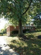 2570 Rolens Drive, St. Louis, MO 63129