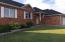 504 Falcon Heights, Rogersville, MO 65742