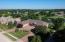 3887 East Eaglescliffe Drive, Springfield, MO 65809