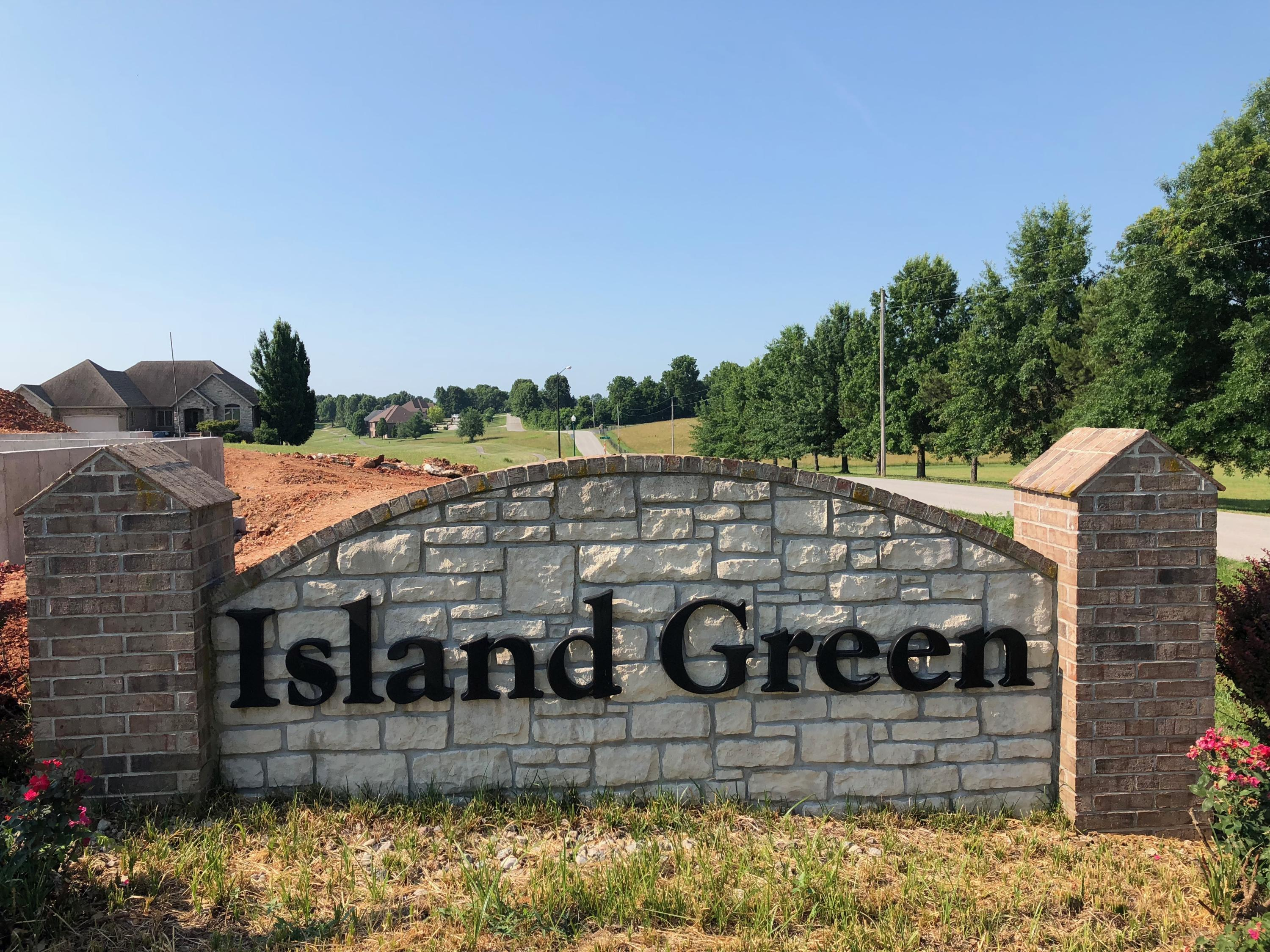 Lot 13 Spoon Court Republic, MO 65738