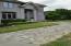 5149 South Deer Meadow Lane, Republic, MO 65738