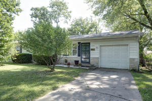 1330 South Estate Avenue, Springfield, MO 65804