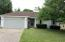 2934 East Lark Street, Springfield, MO 65804