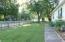 501 South Weller Avenue, Springfield, MO 65802