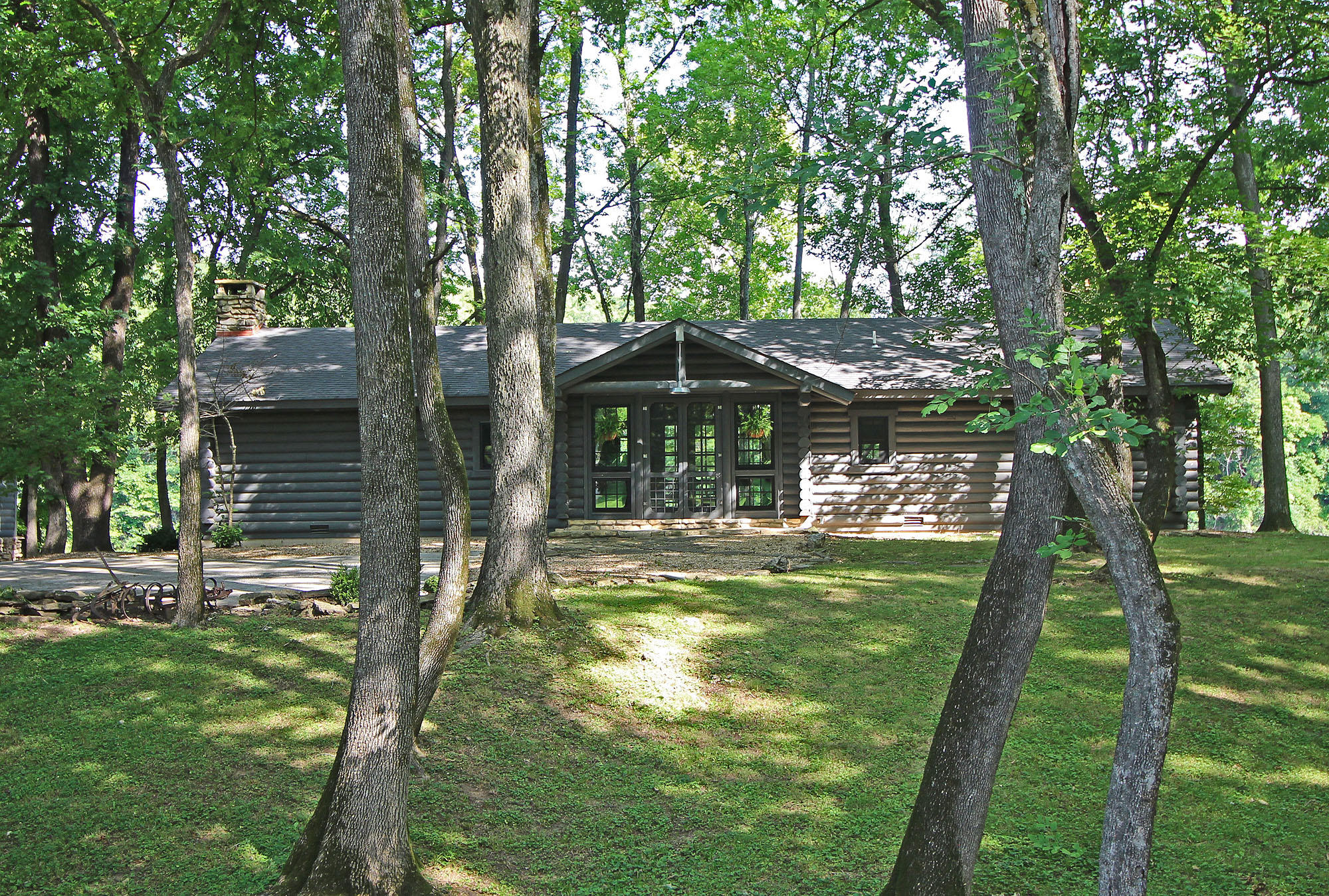 274 Foggy River Road Hollister, MO 65672
