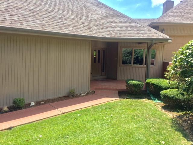 1710 Cedar Ridge Way Branson West, MO 65737