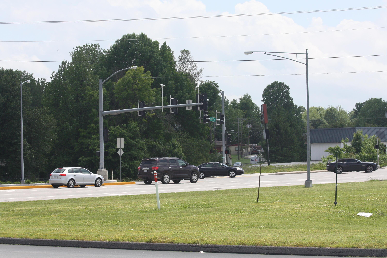 980 Us Highway Republic, MO 65738